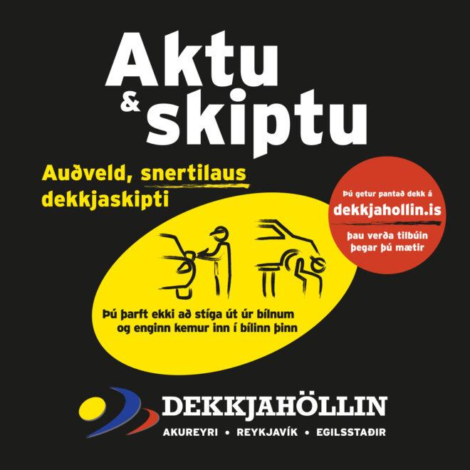 20185-Aktu-skiptu4
