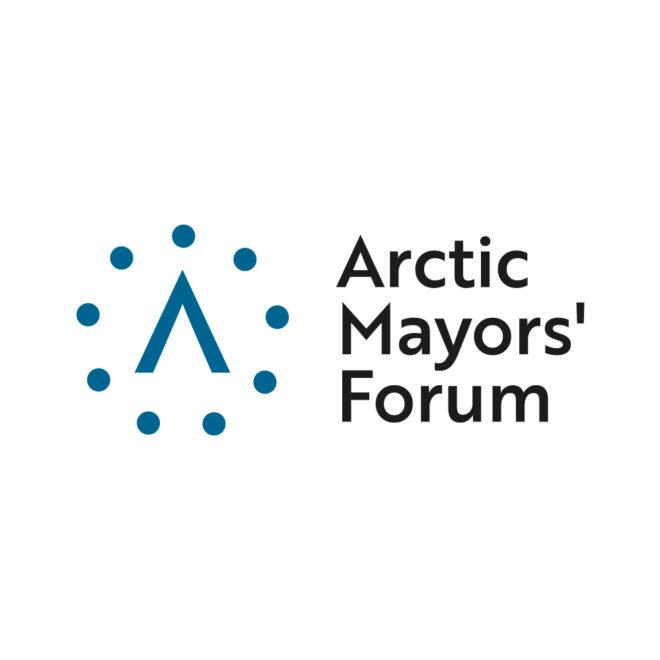 arcticmayors