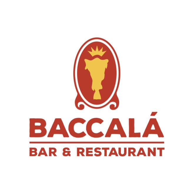 baccalabar