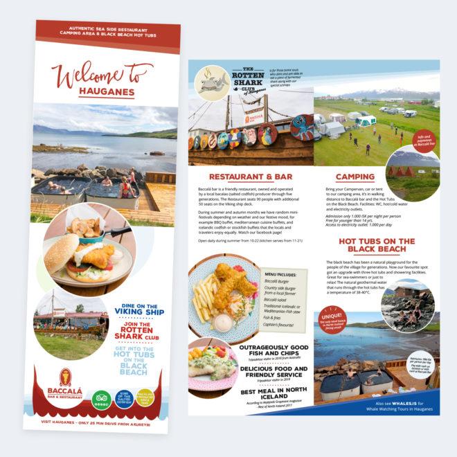baccalabar-brochure