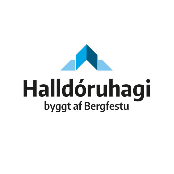 bergfesta-halldoruhagi