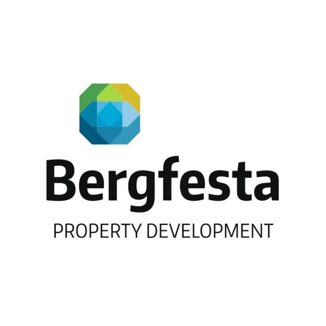 bergfesta-logo