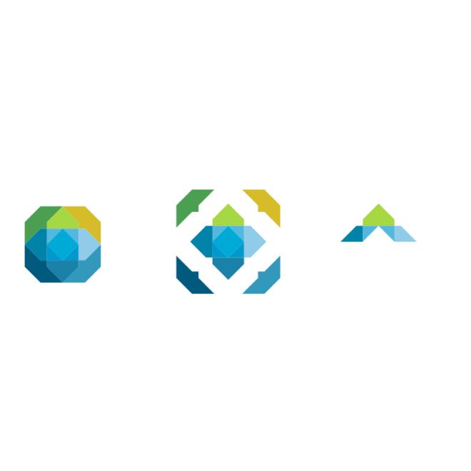 bergfesta-logo-evolve