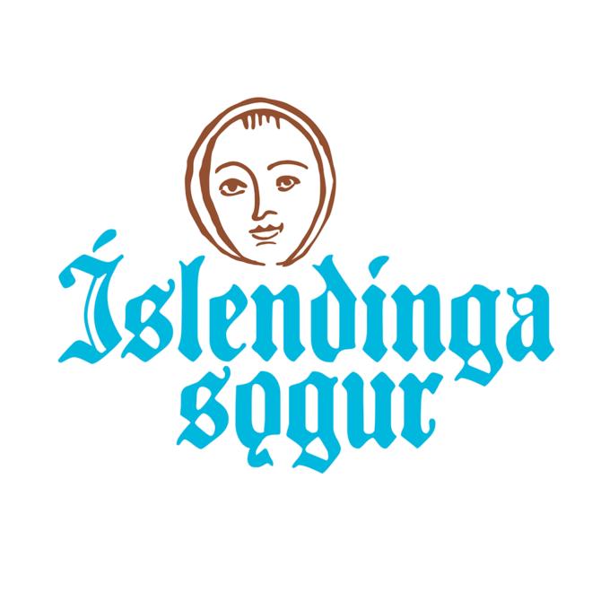 islendingasogur